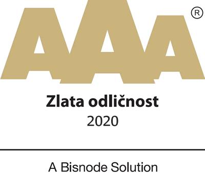 AAA - Bisnode